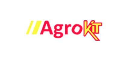agrokit